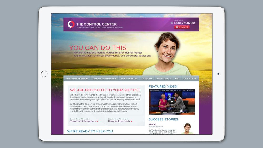 control-slide1