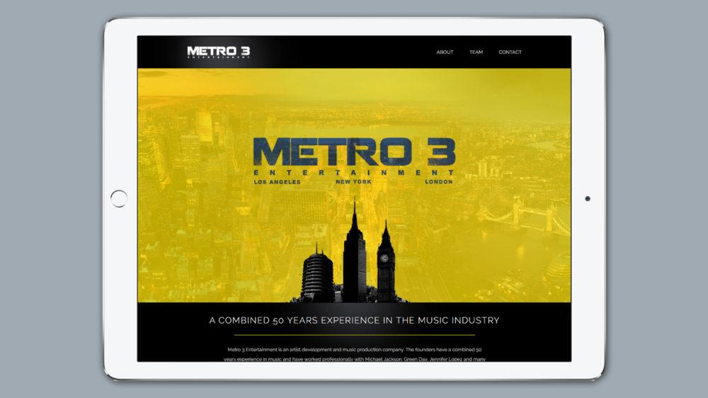 metro3-slide1