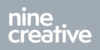 NineCreative