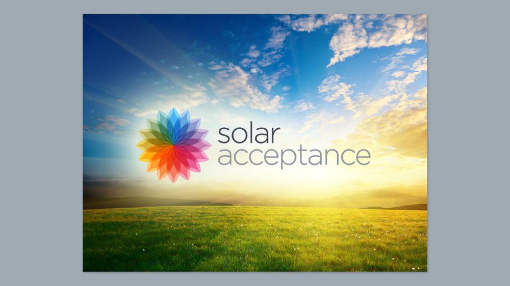 solar-slide3