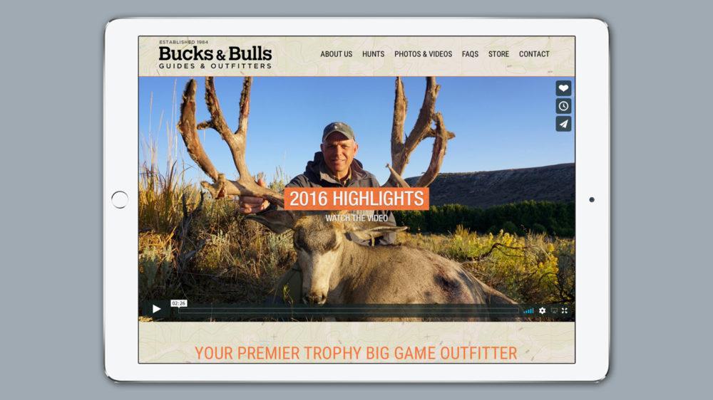 bucks-slide1