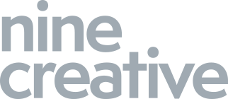 Nine Creative